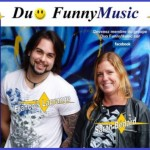 Duo-Funny-Music-pizzaria-magog